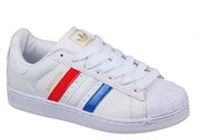Adidas Superstar Russia
