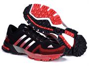 Adidas Marathon TR 21 Black Red
