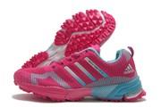 Adidas Marathon TR 15 Pink