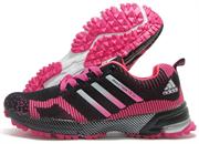 Adidas Marathon TR 15 Black Pink