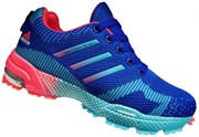 Adidas Marathon TR 15 Blue
