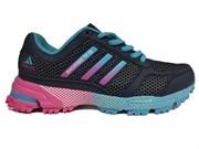 Adidas Marathon TR 13