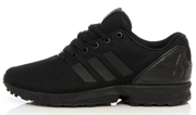 Adidas ZX Flux Base Pack (Черные)