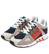Adidas Consortium Equipment Guidance '93 Hal x