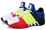 Adidas Equipment Guidance '93