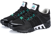 Adidas Equipment Running Support 93 (черные)