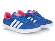 Adidas Gazelle OG (Blue/White)