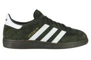 Adidas Original Spezial