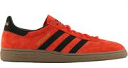 Adidas Original Spezial - Red