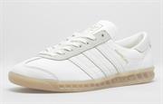 Adidas Hamburg White