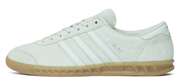 Adidas Originals Hamburg Mint