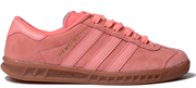 Adidas Hamburg Pink
