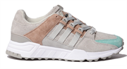 ADIDAS Equipment RNG Guidance 93