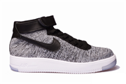 Nike Air Force 1 Ultra Flyknit High