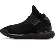 d4bd63a50fc6 Купить мужские кроссовки Adidas Y-3 по низкой цене в дисконт-центре ...