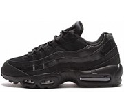 Nike Air Max 95 (All Black)