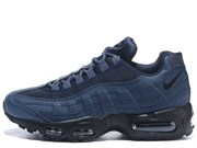 Nike Air Max 95 Men Obsidian Neon