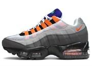 Nike Air Max 95 (Limit)