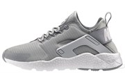 Nike Air Huarache Ultra Grey