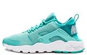 Nike Air Huarache Hyper Turquoise