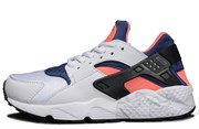 Nike Air Huarache Run Purple Grape GS