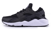 Nike Air Huarache Stingray