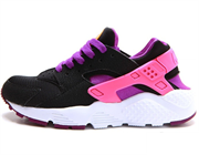 Nike Air Huarache Pink Violet