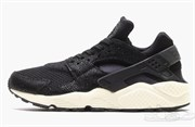 Nike Air Huarache Stingray PA