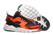 "Nike Air Huarache ""Ultra"" Men (Crimson/Black)"