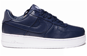 Nike Air Force Low '07 - Blue