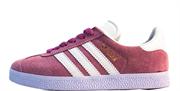 Adidas Gazelle Pink