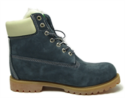 Timberland 10061 Blue