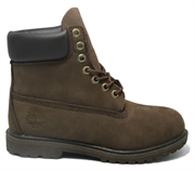 Timberland 10061 Brown