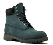 Timberland 10061 Dark Blue