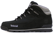 Timberland Euro Rock Hiker Black Grey