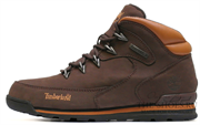 Timberland Euro Rock Hiker Brown
