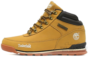 Timberland Euro Sprint Yellow