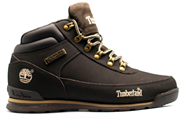 Timberland Euro Sprint Brown