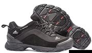 Adidas Terrex Climaproof Black