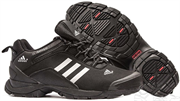 Adidas Terrex Climaproof Black White
