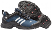 Adidas Terrex Climaproof Blue White