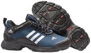 Adidas Terrex Climaproof Blue White