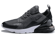Nike Air Max 270 Dark Gray