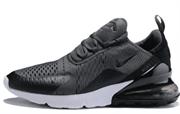 Nike Air Max 270 Dark Gray