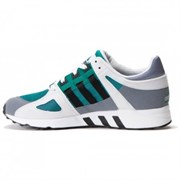 Adidas EQT Support ' 93 Tech Beige Core Black