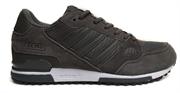 Adidas ZX 750 Dark Grey