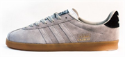 Adidas Gazelle Light Granite Exclusive