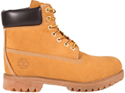 Timberland 10061 Yellow