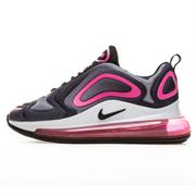 Nike Air Max 720 Grey Pink