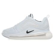 Nike Air Max 720 White